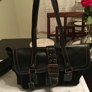 Authentic coach small c